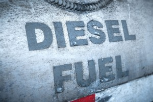 5 rules to follow that can save you thousands in diesel repairs