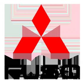 Fuso/Mitsubishi