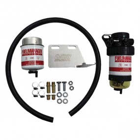 berrima diesel service pre filter kitwrong fuel filter advice damages your diesel not all diesel specialists are experts