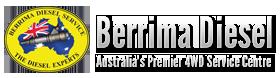 Berrima Diesel Service