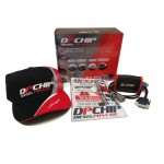( DPCHIP ) Suitable for Toyota Landcruiser 100 series TD 4.2L 6cyl ( 151KW / 430NM )