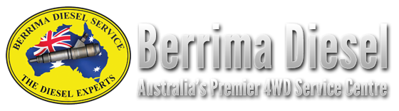 Berrima Diesel Service - Australias Premier 4WD Service Centre