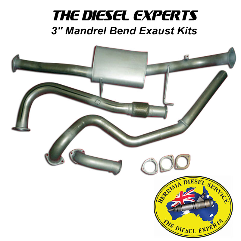 the-diesel-experts-exhaust-kit
